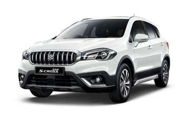 S-Cross-1.0-SZT.jpg